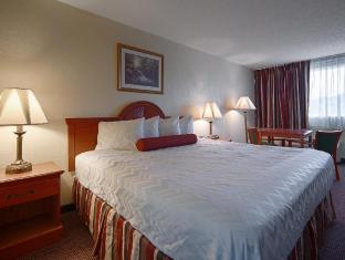Best guest rating in Blairsville (GA) ➦  takes PayPal