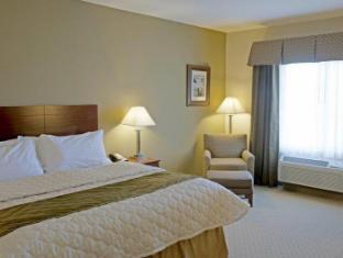 Best PayPal Hotel in ➦ Las Vegas (NM): Comfort Inn Hotel