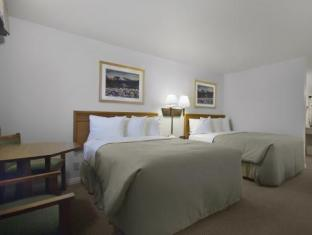 Best PayPal Hotel in ➦ Ely (NV): Magnuson Hotel Ely