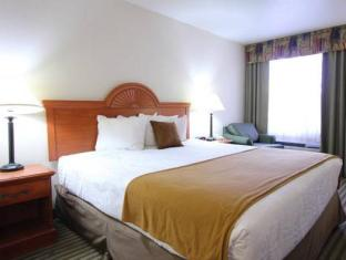 Best Western Plus Twin View Inn and