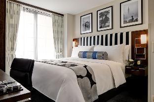 Archer Hotel New York , New York (NY)