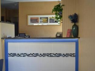 hotels.com Rodeway Inn