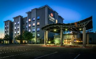 Reviews Best Western PREMIER Old Town Center