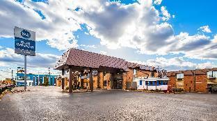 Best Western Bridgeview Motor Inn