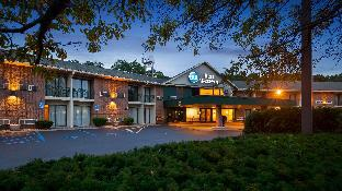 Coupons Best Western Clifton Park
