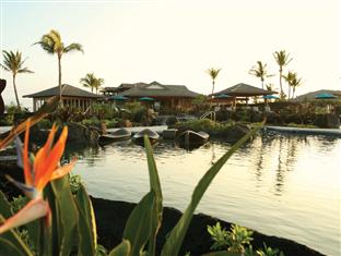 Castle Halii Kai at Waikoloa Hawaii – Big Island (HI) - Dintorni