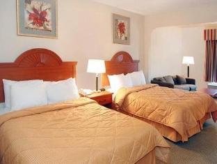 Best PayPal Hotel in ➦ Altavista (VA):
