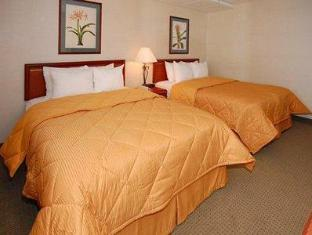 Best PayPal Hotel in ➦ Spokane (WA): Best Western PLUS Peppertree Airport Inn