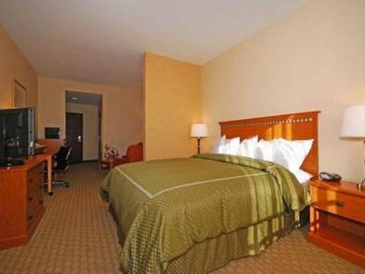 Comfort Suites hotel accepts paypal in Prescott Valley (AZ)
