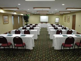 Country Inn & Suites by Carlson Cedar Rapids Airport Cedar Rapids (IA) - Meeting Room