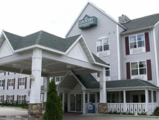Get Coupons Country Inn & Suites by Radisson Stevens Point WI