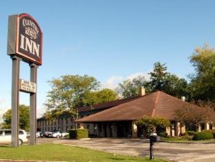 Country Pride Inn