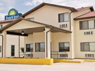 Days Inn Longmont Longmont (CO) - Exterior
