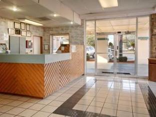 trivago Days Inn South Fort Worth