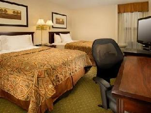 Best PayPal Hotel in ➦ Collinsville (IL): Comfort Inn Collinsville