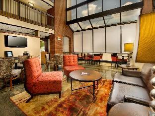 Drury Inn Hotel in ➦ Paducah (KY) ➦ accepts PayPal