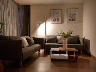 Nimmana Condominium
