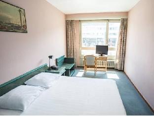 booking.com Trente Trois Hotel