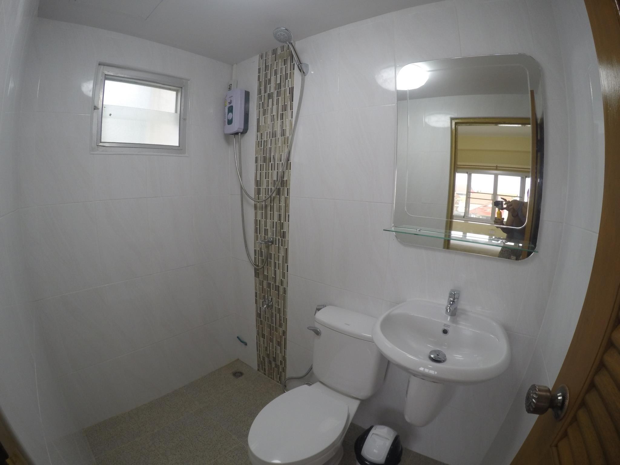 卡维尔旅馆1,Kavil Guesthouse 1