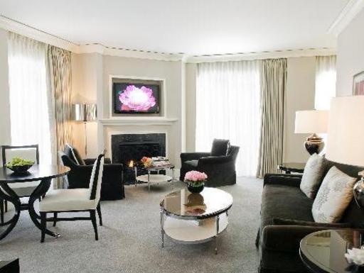 Waldorf Astoria Chicago Hotel PayPal Hotel Chicago (IL)