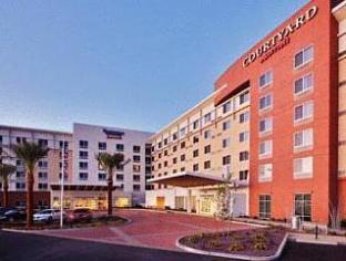 expedia Fairfield Inn and Suites Phoenix Chandler Fashion Center