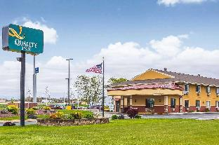 Get Coupons Quality Inn
