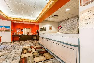 Coupons Econo Lodge Johnstown Downtown
