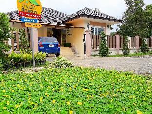 Lakkhana Home