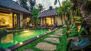 ブアナ ティルタ ウブド ヴィラ buana tirta ubud villa - ホテル情報/マップ/コメント/空室検索