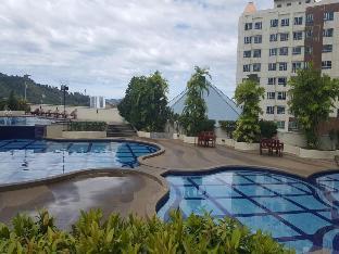 Bayu Suite @ 1 Borneo