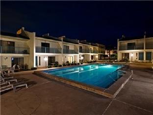 Gulf Winds East PayPal Hotel Destin (FL)