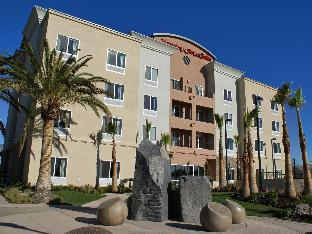 Booking Now ! Hampton Inn and Suites Suisun City Waterfront