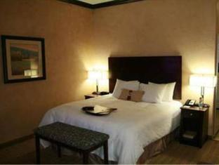booking.com Hampton Inn and Suites Ft. Worth Fossil Creek
