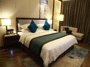 BFA Dong Yu lsland Hotel