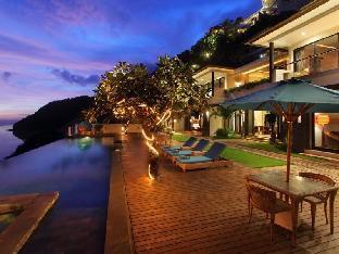 Asmara Nusa Dua Residence