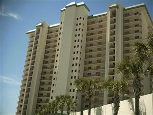 Hidden Dunes Condominiums PayPal Hotel Panama City Beach (FL)