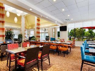 Hilton Garden Inn Hotel in ➦ Lithonia (GA) ➦ accepts PayPal