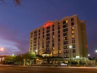 Hilton Garden Inn Phoenix Airport North PayPal Hotel Phoenix (AZ)