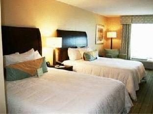 Best PayPal Hotel in ➦ Valdosta (GA): Best Western Plus Valdosta Hotel and Suites