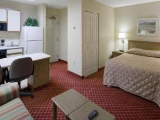 hotels.com Extended Stay America - Phoenix - Airport - Tempe