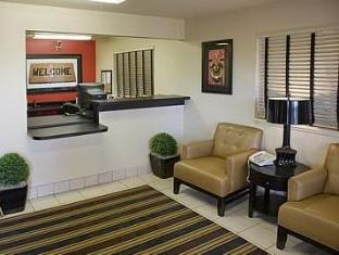 hotels.com Extended Stay America - Phoenix - Scottsdale - Old Town