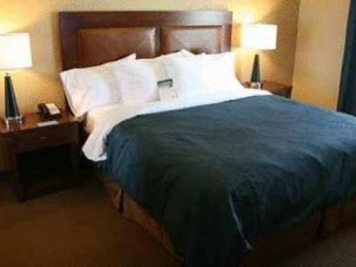 Homewood Suites by Hilton Fayetteville  hotel accepts paypal in Fayetteville (AR)