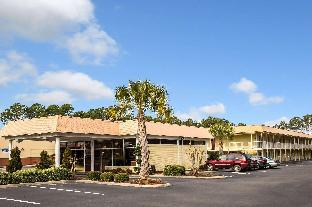 Reviews Rodeway Inn and Suites Wilmington North
