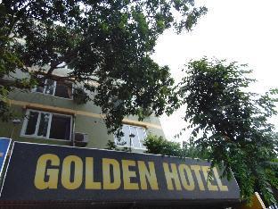 [河內住宿]  Noi Bai Golden Hotel