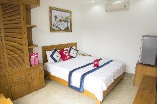 [胡志明市住宿]  Morning Rooms Hoa Hong