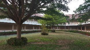 Chaiyaphum Park Hotel