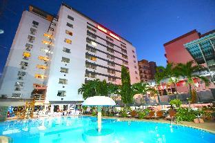 รูปแบบ/รูปภาพ:Pattaya Hiso Hotel