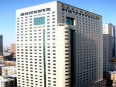 Jin An Hotel Changchun, Changchun