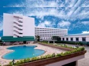 โรงแรมลา ปาโลมา พิษณุโลก