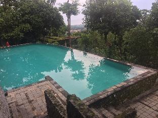 Kiara Lawang Hill Villa